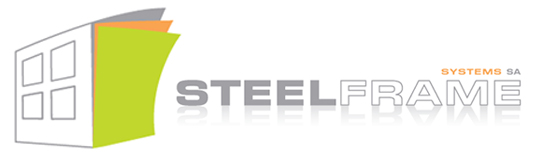 SA Steel Frame Systems